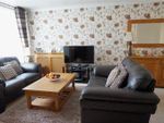 Thumbnail for sale in Halcyon Way, Hornchurch