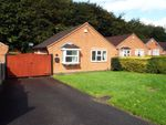 Thumbnail to rent in Pendle Crescent, Mapperley, Nottingham