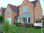 Thumbnail for sale in Belfry Way, Edwalton, Nottingham