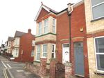 Thumbnail to rent in Cowick Lane, Exeter