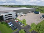 Thumbnail to rent in Enterprise 36, Tankersley