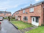 Thumbnail for sale in Ruperts Way, Great Glen, Leicester