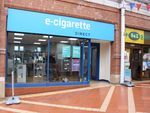 Thumbnail to rent in Angel Place Shopping Centre, Bridgwater