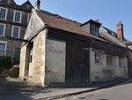 Thumbnail for sale in Penthouse Hill, Batheaston, Bath