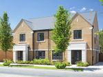 """Thumbnail to rent in """"The Leigh"""" at Orchard Lane, East Molesey"""