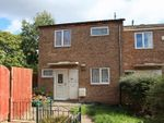 Thumbnail for sale in 38 Dunsheath, Hollinswood, Telford