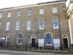 Thumbnail to rent in First Floor Suite 2, 37 High Street, Huntingdon, Cambs
