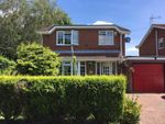 Thumbnail for sale in Medway Close, Wisbech