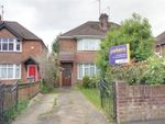 Thumbnail to rent in Elgar Road South, Reading, Berkshire