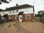 Thumbnail to rent in Dovecote Cottages, Shenley Brook End, Milton Keynes
