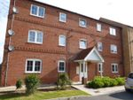 Thumbnail to rent in Lancaster Court, Auckley, Doncaster