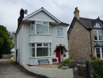 Thumbnail for sale in Rees Mary, Beachley Road, Chepstow