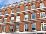 Thumbnail to rent in 3rd Floor, 38 Charterhouse Street, Barbican, London