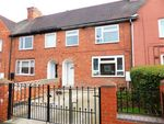Thumbnail to rent in The Crescent, Bolton-Upon-Dearne, Rotherham