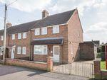 Thumbnail for sale in Welford Close, Irthlingborough, Wellingborough