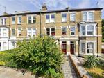 Thumbnail for sale in Freegrove Road, Lower Holloway