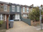 Thumbnail to rent in Rucklidge Avenue, London