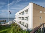 Thumbnail to rent in The Gloster, The Parade, Cowes, Isle Of Wight