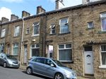Thumbnail for sale in Sladen Street, Keighley, West Yorkshire
