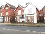 Thumbnail for sale in Brockhurst Road, Gosport, Hampshire
