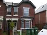 Thumbnail to rent in Belmont Road, Portswood, Southampton