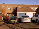 Thumbnail to rent in Walsh`S Manor, Stantonbury, Milton Keynes
