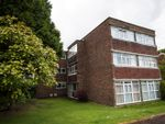Thumbnail for sale in Highfield Close, Wokingham