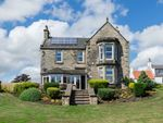 Thumbnail for sale in Largo Road, Lundin Links, Leven