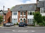Thumbnail to rent in Sussex Street, Winchester