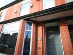 Thumbnail to rent in Monica Grove, Bills Included, Fallowfield, Manchester