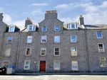Thumbnail to rent in Portland Street, Aberdeen