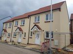 Thumbnail for sale in Morton Way, Boxfield Road, Axminster