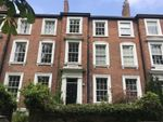 Thumbnail to rent in Ashgate Road, Sheffield