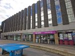 Thumbnail to rent in Former Remploy, Northumberland House, 3-4 Princess Square, Newcastle Upon Tyne, Tyne & Wear
