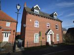 Thumbnail to rent in Sorrel Road, Witham St. Hughs, Lincoln