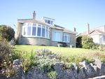 Thumbnail for sale in Egerton Road, Padstow