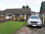 Thumbnail for sale in Thornholme Close, Manchester