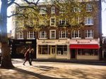 Thumbnail for sale in Ebury Street, Belgravia