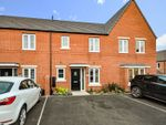 Thumbnail to rent in 63 Cygnet Drive, Mexborough