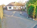 Thumbnail to rent in Leyland Road, Penwortham, Preston