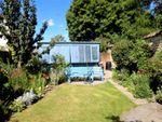 Thumbnail for sale in Barton Green, Trull, Taunton