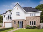 """Thumbnail to rent in """"The Kennedy"""" at Methven Avenue, Bearsden, Glasgow"""