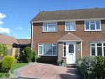 Thumbnail for sale in Westergate Close, Ferring, West Sussex