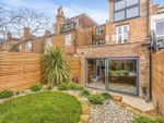 Thumbnail for sale in Rathcoole Avenue, London