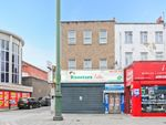 Thumbnail to rent in 326, Walworth Road, London