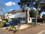 Thumbnail to rent in Nunsgate, Thetford
