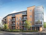 "Thumbnail to rent in ""2 Bedroom Apartment"" at Hillingdon Road, Uxbridge"