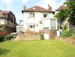 Thumbnail for sale in Great Brockeridge, Westbury-On-Trym, Bristol