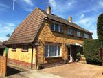 Thumbnail for sale in Cowplain, Waterlooville, Hampshire
