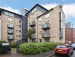 Thumbnail to rent in Regent House, 4 Cross Bedford Street, Sheffield, South Yorkshire